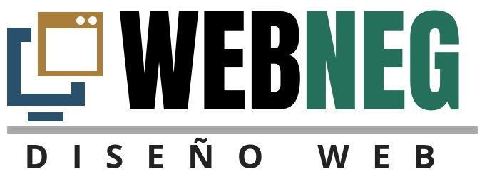 WebNeg